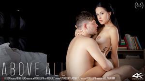 sexart-20-11-04-alysia-bounty-above-all.jpg