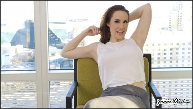 Fullpornnetwork.com- Chanel Preston Still Loves Her Pussy Eaten