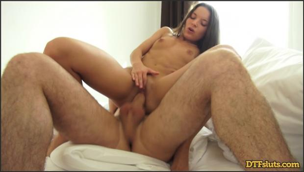 Fullpornnetwork.com- Anita B Anal Fucked In A Private Room