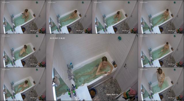 Voyeur-house.tv - Voyeur_house_tv_01-25_183338