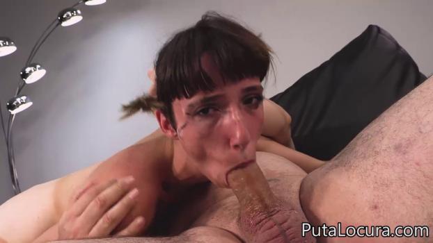 Putalocura.com- Zuko - Mamadas Extremas