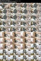nyoshin_n2102_camera2.jpg
