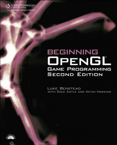 [Image: 171670561_benstead_beginning_opengl_game...d_2009.jpg]