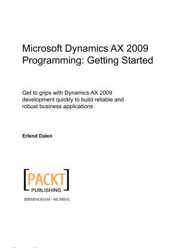 [Image: 171670574_dalen_microsoft_dynamics_ax_20...g_2009.jpg]