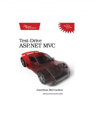 [Image: 171670594_mccracken_test_drive_asp_net_mvc_2010.jpg]