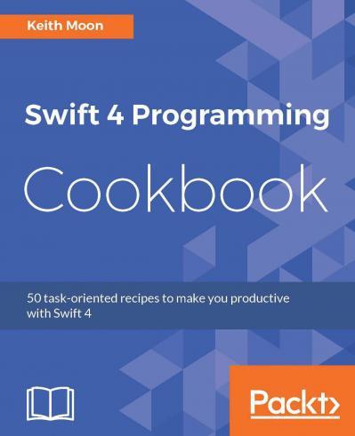 [Image: 171670604_moon_swift_4_programming_cookbook_2017.jpg]