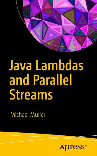 [Image: 171670621_muller_java_lambdas_and_parall...s_2016.jpg]