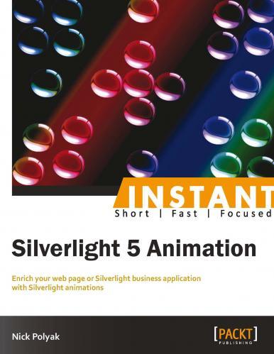 [Image: 171670630_polyak_instant_silverlight_5_a...n_2013.jpg]
