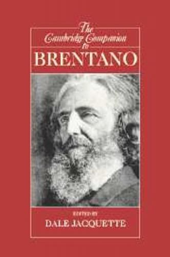 [Image: 171672877_brentano_companion_cambridge.jpg]