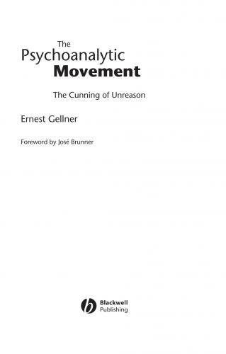 [Image: 171672962_gellner_the_psychoanalytic_movement.jpg]