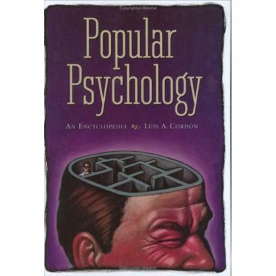 [Image: 171673064_popular_psychology_encyclopedi..._press.jpg]