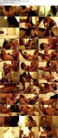 171772597_tonightsgirlfriend_e094_tngflunajohnny_720_s.jpg