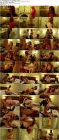 171772641_tonightsgirlfriend_e137_tngfsirialan_720_s.jpg