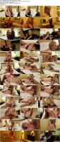 171772711_tonightsgirlfriend_e205_tngfeveryan_720_s.jpg