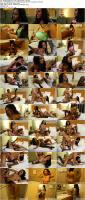 171772719_tonightsgirlfriend_e213_tngfanyachad_720_s.jpg