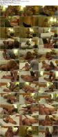 171772845_tonightsgirlfriend_e282_tngfalixryan_720hq_s.jpg