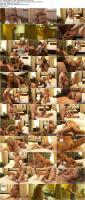171772848_tonightsgirlfriend_e285_tngfbrandipreston_720hq_s.jpg
