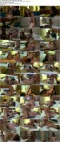 171772867_tonightsgirlfriend_e298_tngfoliviaryan_720hq_s.jpg