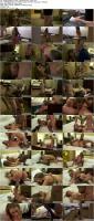 171772872_tonightsgirlfriend_e302_tngfelenamrpete_720hq_s.jpg