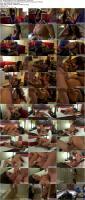 171772890_tonightsgirlfriend_e312_tngfariellamrpete_720hq_s.jpg