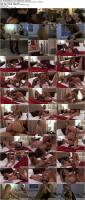 171772899_tonightsgirlfriend_e319_tngfkleioryan_720hq_s.jpg