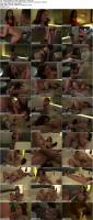 171772981_tonightsgirlfriend_e383_tngfjanejohn_720hq_s.jpg
