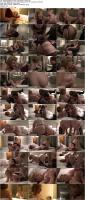 171773004_tonightsgirlfriend_e402_tngfsarakyle_720hq_s.jpg