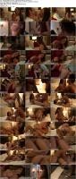 171773009_tonightsgirlfriend_e407_tngfaudreymilesbrad_720hq_s.jpg