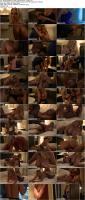 171773010_tonightsgirlfriend_e408_tngfrachaelryan_720hq_s.jpg