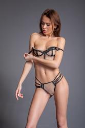 aliceskinnywonder_erotic-art-photography_0001_high.jpg