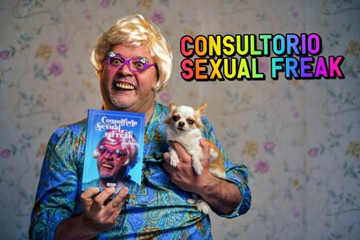 Putalocura.com- Mas consejos cerdos - Consultorio Sexual Freak