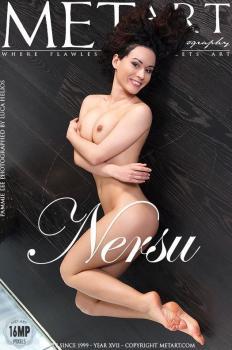 Metartvip- Nersu
