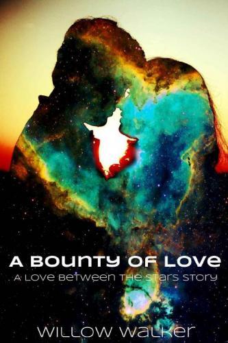 [Image: 171931187_a_bounty_of_love_love_between_...walker.jpg]
