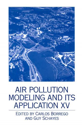 [Image: 171931230_air_pollution_modeling_and_its...ion_xv.jpg]