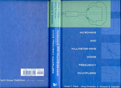[Image: 171931983_artech_microwave_and_millimete...pliers.jpg]