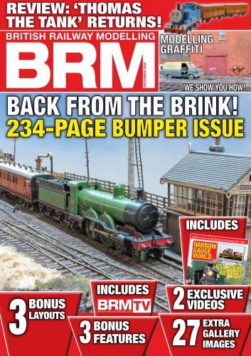 [Image: 171932673_british_railway_modelling_december_2020.jpg]