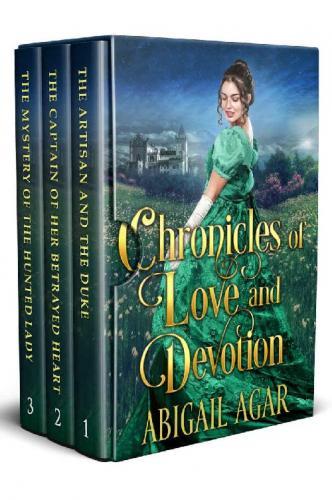 [Image: 171932867_chronicles_of_love_and_devotio...l_agar.jpg]