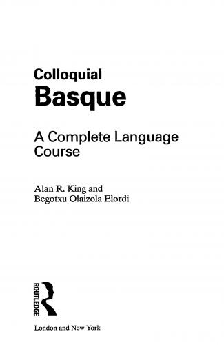 [Image: 171933062_colloquial_basque_a_complete_l...course.jpg]