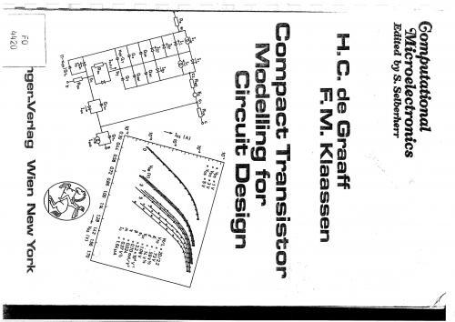 [Image: 171933090_compact_transistor_modelling_f...design.jpg]
