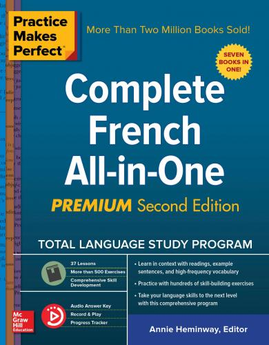 [Image: 171933130_complete_french_all-in-one.jpg]