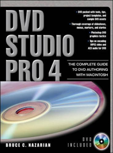 [Image: 171933399_dvd_studio_pro_4_mar_2006_mcgraw_hill.jpg]