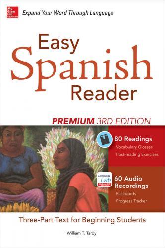 [Image: 171933431_easy_spanish_reader_premium_th...illiam.jpg]