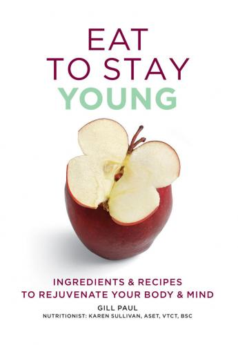 [Image: 171933441_eat_to_stay_young__ingredients...l_paul.jpg]