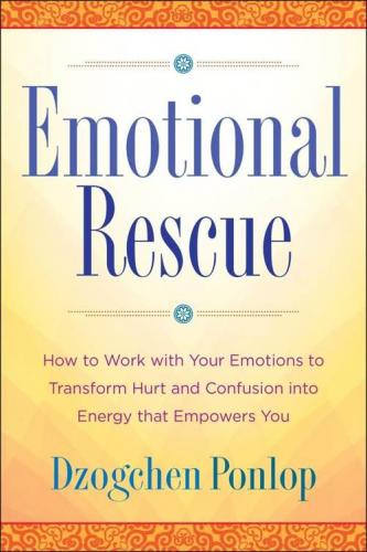 [Image: 171933450_emotional_rescue__how_to_work_...ponlop.jpg]