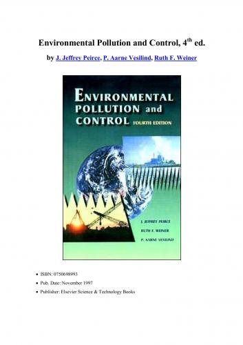 [Image: 171933812_environmental_pollution_and_co...698993.jpg]