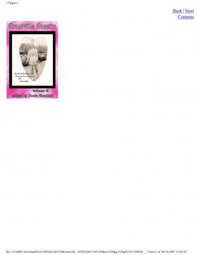 [Image: 171933817_eric_flint_grantville_gazette_vol_13.jpg]
