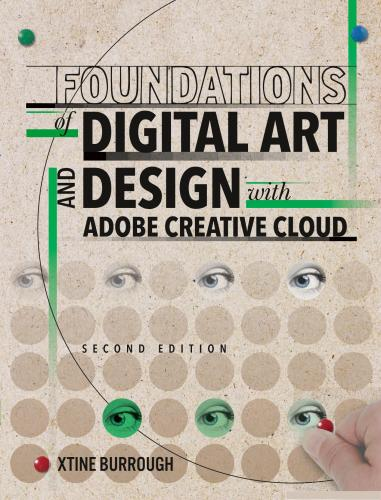 [Image: 171934532_foundations_of_digital_art_and..._cloud.jpg]