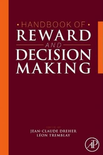 [Image: 171934696_handbook_of_reward_and_decision_making.jpg]