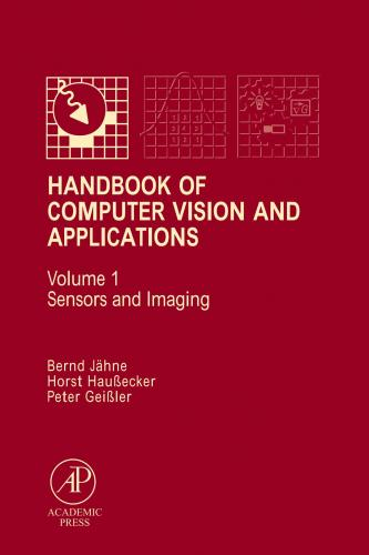 [Image: 171934705_handbook_of_computer_vision_an..._p-_ge.jpg]