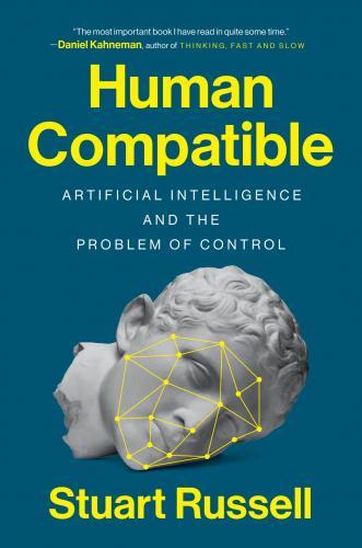 [Image: 171934890_human_compatible_-_stuart_russell.jpg]
